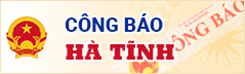 http://congbao.hatinh.gov.vn